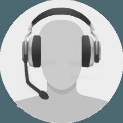testimonial - icon